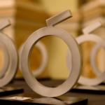 Ganadores de la III Edición de los Premios Ópera XXI