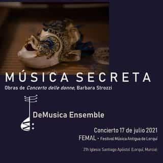 revista música clásica