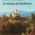 La música de Beethoven de Hector Berlioz