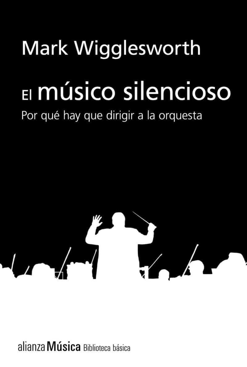El músico silencioso: Por qué es importante el director de orquesta