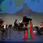 La mejor música de Disney recorre Castilla y León