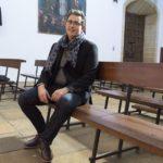 'Medalla al Mérito' de la Academia de Bellas Artes de Granada para el FeMAUB