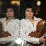 Música clásica 'sin prejuicios ni clichés' en Clásica Plus