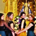 DeMusica Ensemble presenta su nuevo programa, 'Música Secreta'