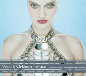 Orlando Furioso,