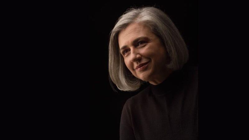 Teresa Catalán, Premio Príncipe Viana 2021