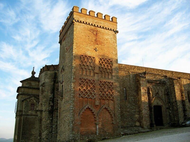 Vuelve la Muestra de Música Antigua a Aracena