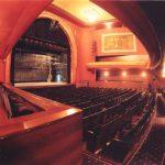 25 años del Teatro Villamarta de Jerez