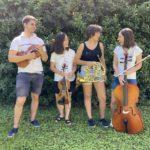 Cuatro españoles seleccionados en el Premio de Práctica Orquestal