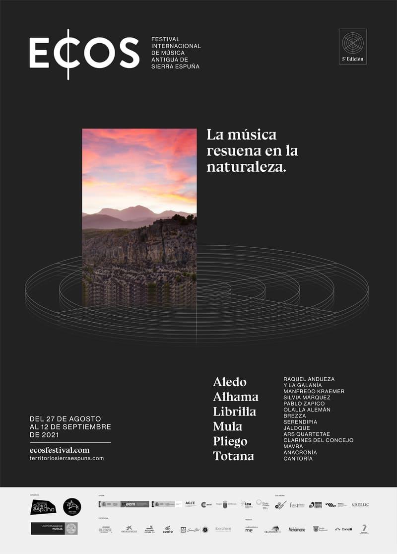 ECOS Festival 2021