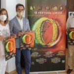 El Festival Lírico de Benicàssim se consagra a la zarzuela