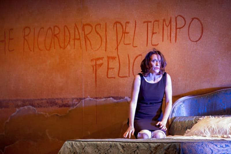 Carmen Romeu