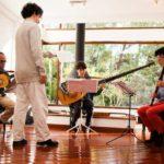 Entrevista-Musica-Ficta-MD3-©-Margarita-Casas.