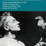 Karajan, retrato inédito de un mito de la música