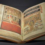 ¡Ultreia e susseia! El Códice Calixtino