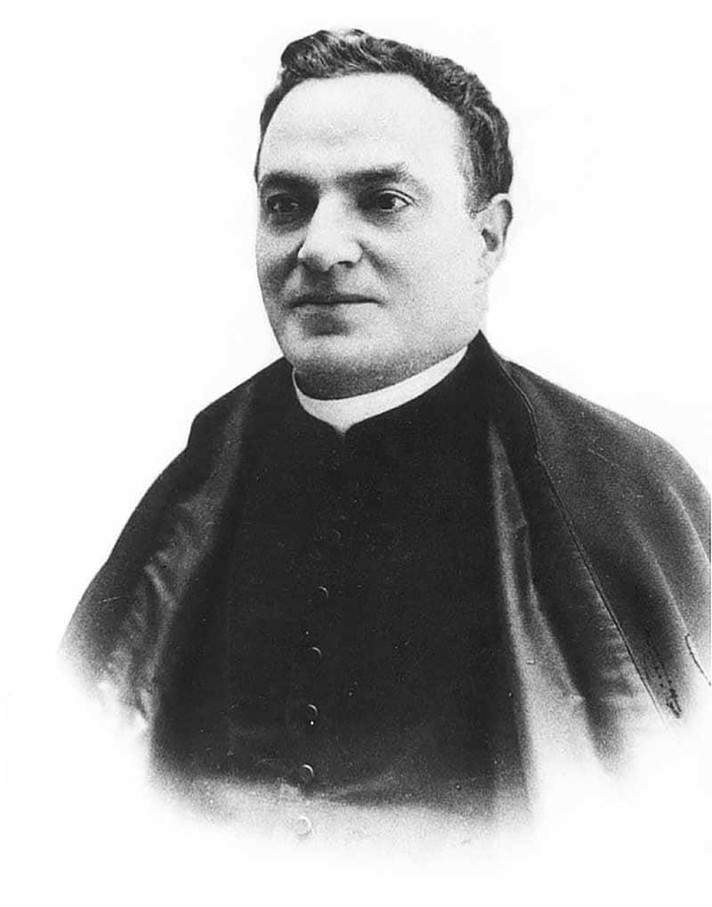 Federico Olmeda