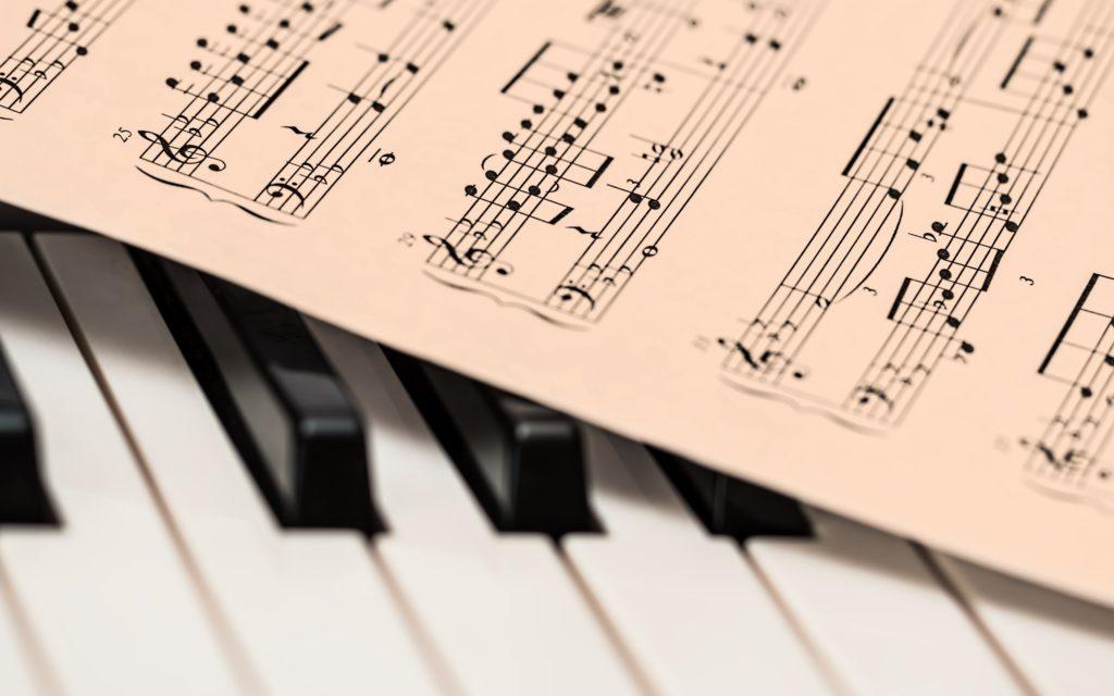 Noticia UNIR y la Escuela Superior de Música Reina Sofía colaboran para fomentar la apreciación y disfrute de la música