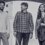 Tres especiales citas con Delirivm Musica