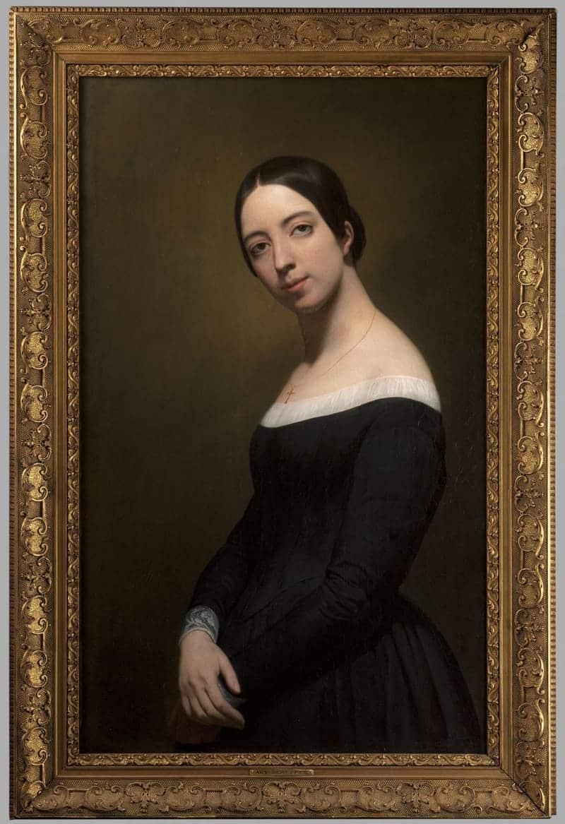 Pauline García Viardo