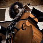 'Redescubriendo España' con Fahmi Alqhai, en El Escorial