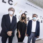 'VLC, Ciutat i Música', nueva temporada del Palau valenciano