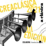 Abierto el plazo de inscripción para 'CreaClásica'