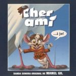 Cher Ami