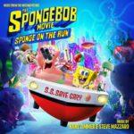 The SpongeBob Movie: Sponge on the Run Hans Zimmer