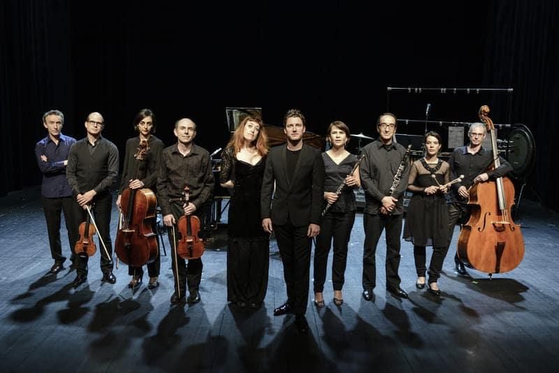 COMA'21, la creación musical contemporánea vuelve a Madrid