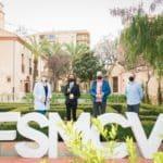 Convocados los XXII Premios Euterpe de la FSMCV