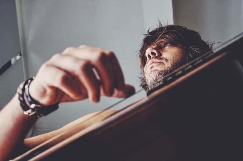 En septiembre, vuelve la música a CentroCentro