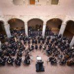 La Comunidad Valenciana, tierra de música
