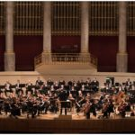 La Orquesta de Cámara de Viena, en el FIP Guadalquivir