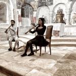 Música en los museos con Serendipia Ensemble