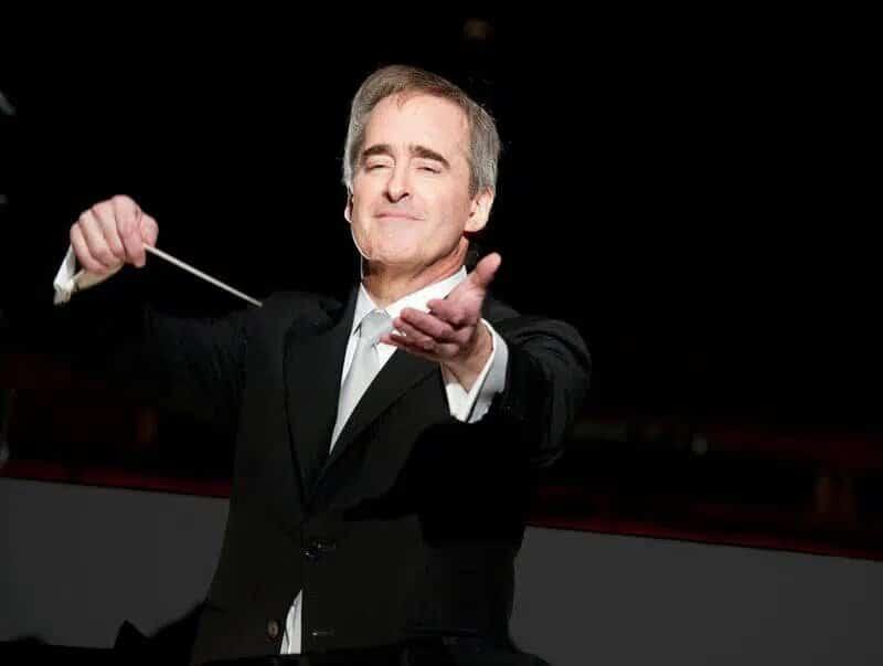 Reviviendo el gran duelo romántico de '¡Solo Música!' con TVE