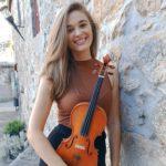'Las 4 estaciones según Piazzolla' con la Orquestra Vigo 430