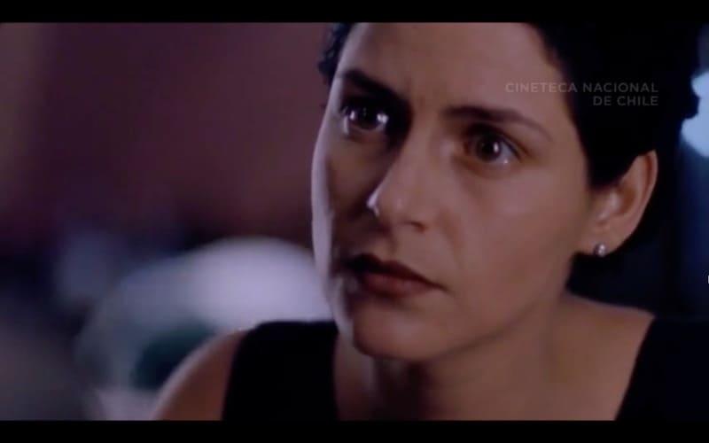 Antonia, Música de Jorge Aliaga