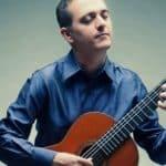 Doce citas con la guitarra en Sevilla