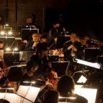 Estreno de la ópera 'Los Comuneros'