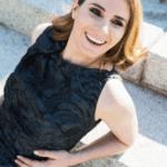 Homenaje a Emilio Arrieta para inaugurar 'Notas del Ambigú'