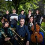 LUX:NM, música sin fronteras en el Reina Sofía