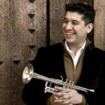 La Banda de Bilbao viaja a Latinoamérica desde el Euskalduna