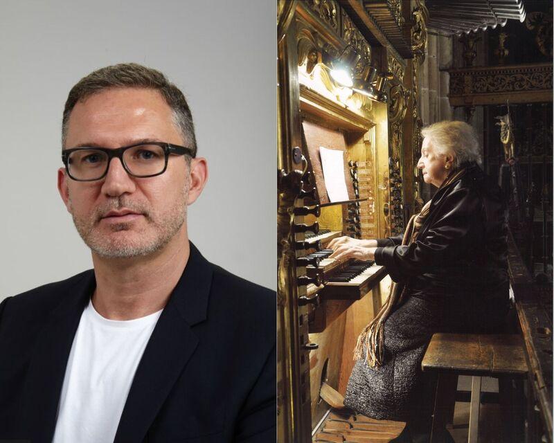Montserrat Torrent y Gabriel Erkoreka, Premios Nacionales de Música 2021