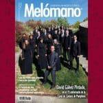 Melómano 278