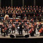 Nuevos 'Tiempos Sonoros' con la Orquesta de Córdoba