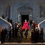 Les contes d'Hoffmann © Opéra National de Bordeaux
