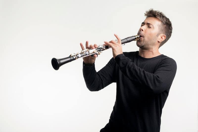 Pablo Barragán debuta con la ROSS en el Maestranza