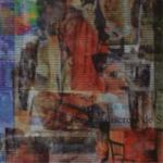 Publicado el 'Anuario SGAE 2021'